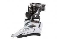 Shimano XT Umwerfer FD-M8025 Down Swing Dual Pull 11x2 fach