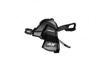 Shimano XT Schalthebel SL-M8000 Rapidfire Schelle rechts 11 fach