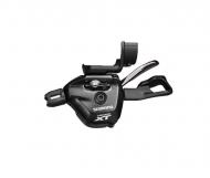 Shimano XT Schalthebel SL-M8000I I-Spec Type II links 2-3 fach