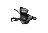 Shimano XT Schalthebel SL-M8000 Rapidfire Schelle links 2-3 fach