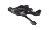Shimano XT Schalthebel SL-M8000I I-Spec Type B links 2-3 fach