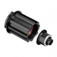 DT Swiss Freilaufkoerper Kit ED Campagnolo 3 Klinken/Pawl + Endanschlag SSP 10x130/135mm