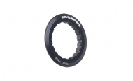 Race Face Lock Ring Cinch 30
