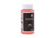 Rock Shox Federgabel Oel 120 ml WT 15