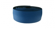 FSA Power Touch Gel Lenkerband blau