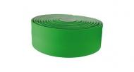 FSA Power Touch Gel Lenkerband gruen