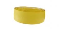 FSA Power Touch Gel Lenkerband gelb