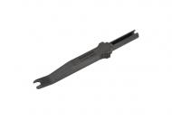 Shimano Di2 Stecker Werkzeug TL-EW02 N