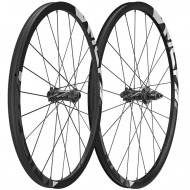 Sram Rise 60 Laufradsatz 27,5 Zoll Disc 6 Loch Rotor XD11