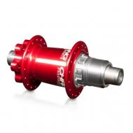 Chris King ISO Disc Hub X12 x 142 mm 36 Loch Rotor XD rot