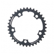 Stronglight CT2 Kettenblatt Dura Ace - Ultegra 110 LK / 5 Arm 38 Zaehne