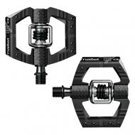Crank Brothers Mallet Enduro Pedal schwarz