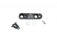 Shimano Disc Adapter Flat Mount Rear 160 mm