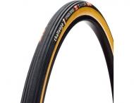 Challenge Strada Bianca Pro OT 30x622 Faltreifen schwarz braun