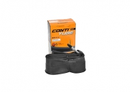 Continental Schlauch MTB 29 Zoll x 1.75-2.5 Auto Ventil 42 mm