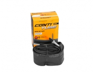 Continental Schlauch MTB light 29 Zoll x 1.75-2.5 Sclaverant Ventil 42 mm