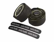 Selle Italia Bar Tape Smootape Classica Lenkerband schwarz