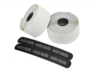 Selle Italia Bar Tape Smootape Classica Lenkerband weiss