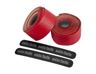 Selle Italia Bar Tape Smootape Classica Lenkerband rot
