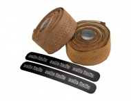 Selle Italia Bar Tape Smootape Classica Lenkerband braun