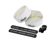 Selle Italia Bar Tape Smootape Controllo Lenkerband weiss