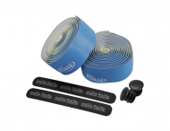 Selle Italia Bar Tape Smootape Controllo Lenkerband blau