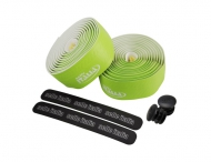 Selle Italia Bar Tape Smootape Controllo Lenkerband neon gruen