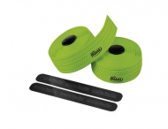 Selle Italia Bar Tape Smootape Controllo Lenkerband Hellgruen
