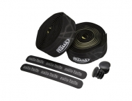 Selle Italia Bar Tape Smootape Gran Fondo Lenkerband schwarz