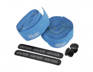 Selle Italia Bar Tape Smootape Gran Fondo Lenkerband blau