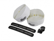 Selle Italia Bar Tape Smootape Gran Fondo Lenkerband weiss