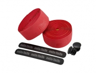 Selle Italia Bar Tape Smootape Corsa Lenkerband rot