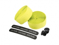 Selle Italia Bar Tape Smootape Corsa Lenkerband hellgruen
