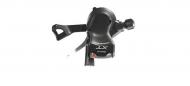 Shimano XT Rapidfire Plus SL-M770L Schalthebel 3 fach