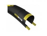 Mavic Yksion Pro Reifen PowerLink 25x622 faltbar