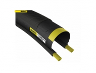 Mavic Yksion Pro Reifen PowerLink 23x622 faltbar