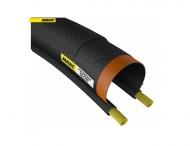 Mavic Yksion Elite Guard Reifen 25x622 faltbar Farbe schwarz