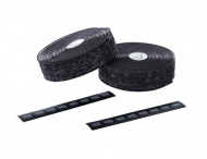 Ritchey Bar Tape WCS Gel Race Tape Lenkerband black