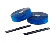 Ritchey Bar Tape WCS Gel Race Tape Lenkerband blau