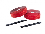 Ritchey Bar Tape WCS Gel Race Tape Lenkerband rot