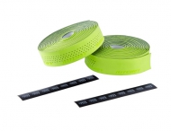 Ritchey Bar Tape WCS Gel Race Tape Lenkerband gruen
