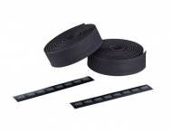 Ritchey Bar Tape WCS Pave Lenkerband schwarz