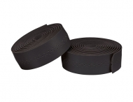 Ritchey Bar Tape Classic Lenkerband schwarz