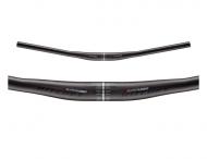Ritchey Superlogic Carbon Low Rizer Lenker 710 mm Breite 9 Grad glossy UD