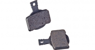 Magura MT Discbelag 2 Kolben Type 7.4 Perfomance