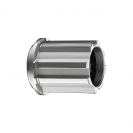 Mavic Instant Drive 360 Freilaufkoerper Aluminium Campangolo ED
