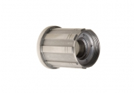Mavic Instant Drive 360 Freilaufkoerper Aluminium HG11 Shimano - Sram