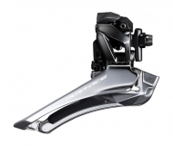 Shimano Dura Ace Umwerfer FD-R9100F Anloetsockel