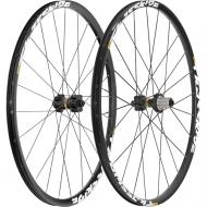Mavic Crossride Laufradsatz 26 Zoll Disc 6 Loch TS2 Rotor HG AUSVERKAUFT
