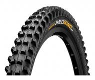 Conti Mud King MTB Reifen 27,5 x 2.3 Apex Black Chili Drahtreifen